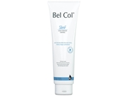 Creme Firmador Corporal Bel Col
